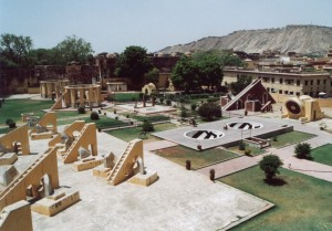 ensemble jaipur