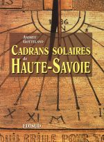 http://www.cadrans-solaires.fr/images/livre-cadrans-haute-savoie.jpg