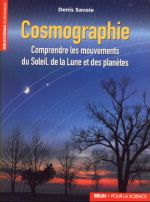cosmographie